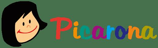 Picarona