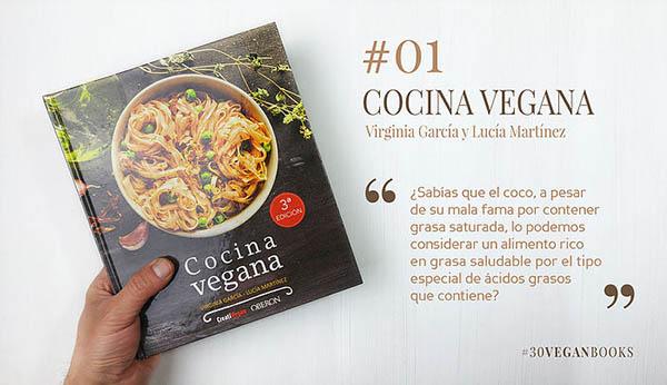 Uno de nuestros básicos en la cocina, con tantas recetas y tan variadas que es imposible no encontrar la adecuada para cada ocasión.