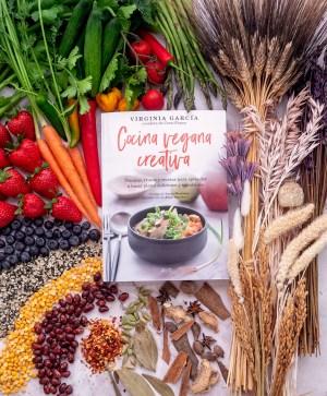 Técnicas de cocina: nuevo libro
