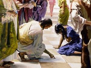 juan-8-woman-in-adultery