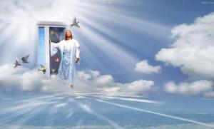 cielo-con-jesus-en-la-puerta (1)
