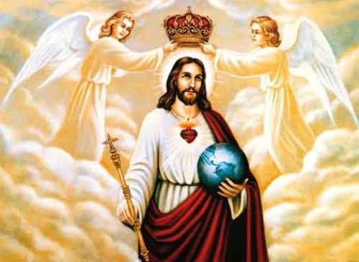 jesuscristo-rey