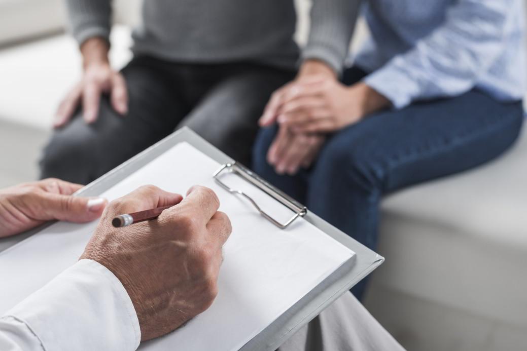 Psiquiatria Siquiatria Psiquiatra Siquiatra Consultorio Atencion Parejas Psicologia cuando se acaba el amor parejas