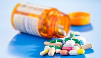 consumo responsable de medicamentos