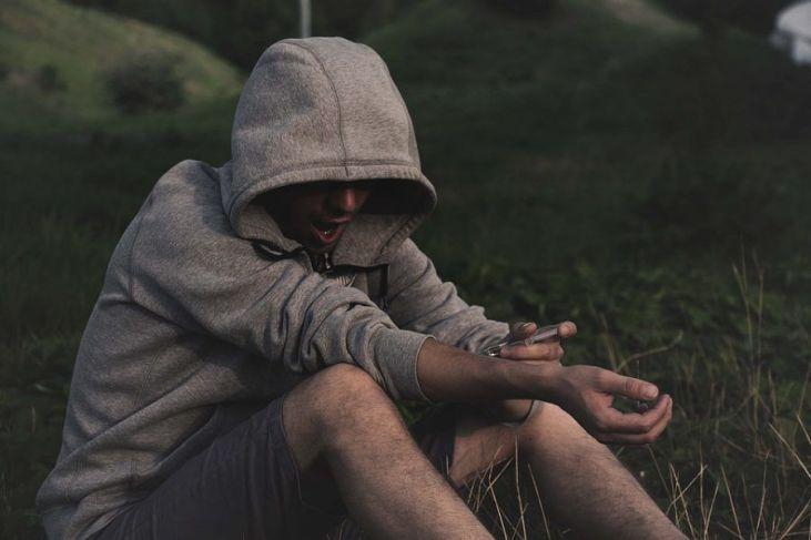 tratamiento y prevención de las drogodependencias.