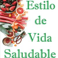 Firma del libro estilo de vida saludable en la casa del libro de Goya ( Madrid)