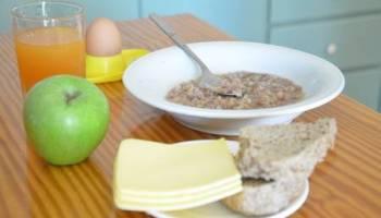 desayunos saludables a domicilio