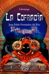 http://international.librojuegos.org