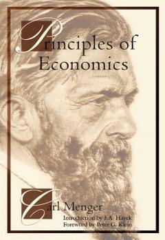 principles20of20economics_menger