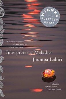 interpreter-of-maladies