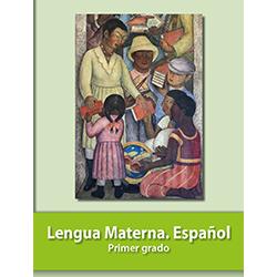 Atlas de mexico de 4 grado pdf. Conaliteg