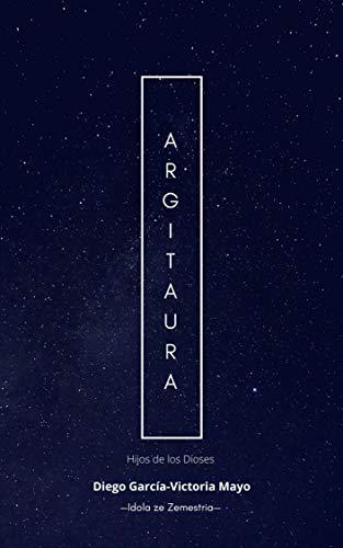 Argitaura: Hijos de los Dioses
