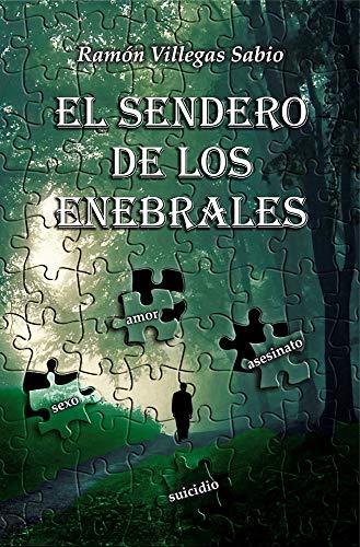 EL SENDERO DE LOS ENEBRALES