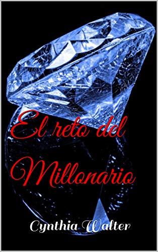 El reto del millonario