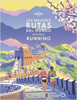 Las mejores rutas del mundo para hacer running