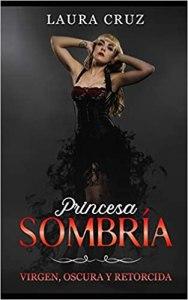 Princesa Sombría
