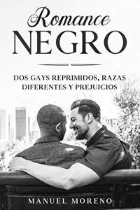 Romance Negro
