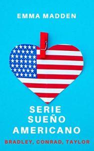 SERIE SUEÑO AMERICANO