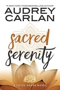 Serenidad Sagrada