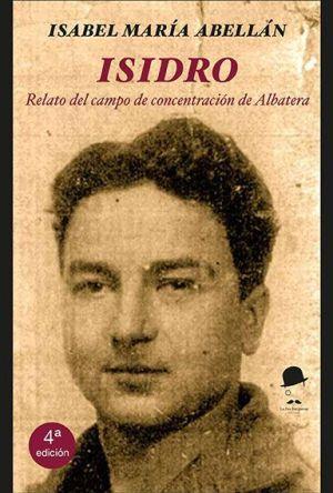Isidro 4ª edición