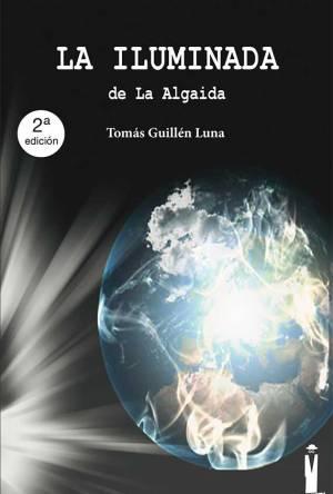 La iluminada de La Algaida