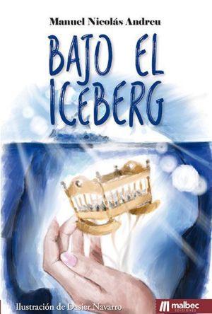 Bajo el iceberg