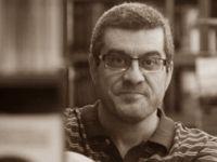 Rubén Castillo
