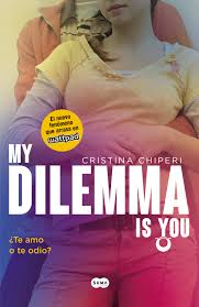my-dilema-is-you2