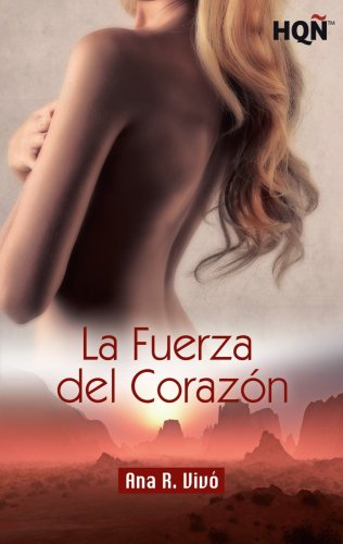 la-fuerza_del_corazon-portada