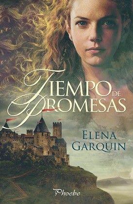 tiempo-de-promesas-elena-garquin
