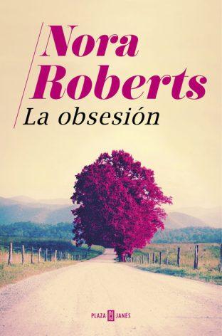 la-obsesion-de-nora-roberts