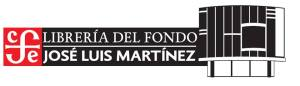 Fondo de Cultura Económica Joseluisa