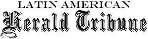 """Nuestra amiga común"". Latin American Herald Tribune"