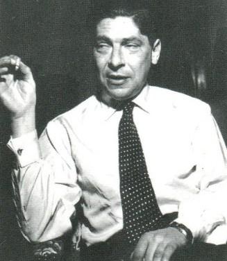 Arthur Koestler y las mujeres. Luis de León  Barga