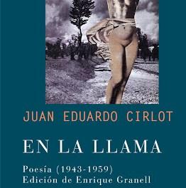 Gloria Gauger. Cuando una portada hecha obra de arte vende libros. Por Concepción M. Moreno
