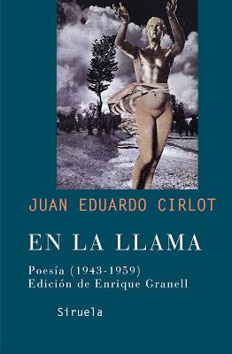 Libros. Gloria Gauger. Cuando una portada hecha obra de arte vende libros. Por Concepción M. Moreno