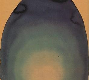 Despacio. Remedios Zafra.  Luis de León Barga