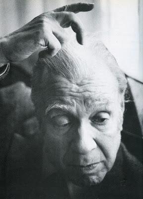 Matar a Borges. Francisco Cappellotti. Sandra Ávila