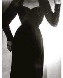 En la muerte de Luisa Colpeyn, madre de Patrick Modiano. Réquiem por un personaje Modianesco. Por Fernando Castillo