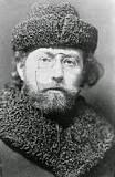 Mijaíl Artsybashev. Los millones. Enrique López Viejo