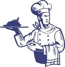 Quiero ser chef. Enrique López Viejo