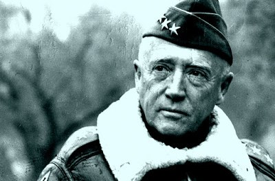 Patton, rey de Baviera (I)