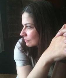 El pulso de la desmesura. Amelia Pérez de Villar