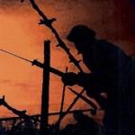 Las diferencias  entre los testimonios literarios de la Primera y la Segunda Guerra Mundial