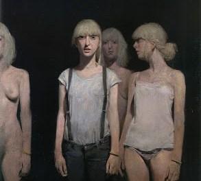 «A Silvia» de Giacomo Leopardi en una edición bilingüe del poeta Yves Bonnefoy