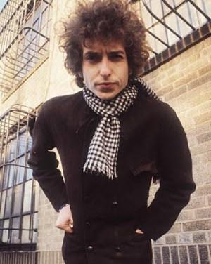 A Bob Dylan