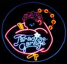 Un paraíso en un garaje o una discoteca y su rey Larry Levan
