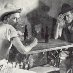 A contraluz. Juan Rulfo, biografía no autorizada. Reina Roffé