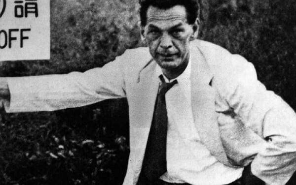 Richard Sorge, la dudosa memoria de un espía mítico