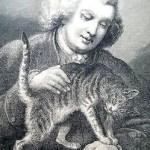 La  vida de  Samuel Johnson en formato original o resumida